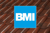 BMI UK & Ireland announces formal launch