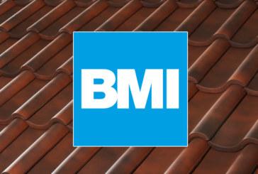 BMI UK & Ireland announces formal launch