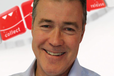 BPF Pipes Group appoints President