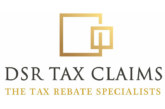 DSR Tax Claims warns businesses about digital rollout