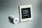 Danfoss explores domestic heating controls