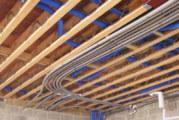 Q&A: Domus Ventilation