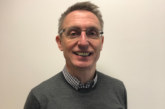 Gibbs & Dandy announces two senior appointments