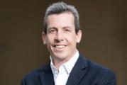 Kerridge CS appoints Managing Director