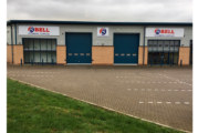 Bell Plumbing Supplies experiences rapid growth