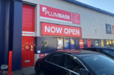 "Plumbase opens ""branch of the future"""