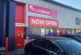 """Plumbase opens """"branch of the future"""""""