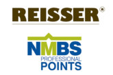 Reisser joins NMBS points scheme