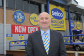 Selco announces investment plans