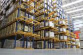 TIMco expands warehousing facilities