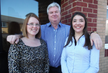 Apprenticeship Management Group launches awards
