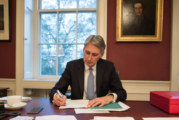 BMF lobbies Chancellor ahead of Spring Statement