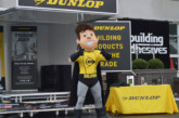 Dunlop launches competition for Pro Builder Live
