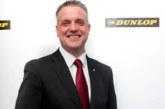 Dunlop offers training support for merchants