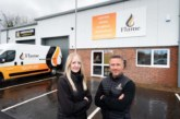 Flame Heating Group expands branch offering