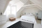 Grant UK moves into underfloor heating