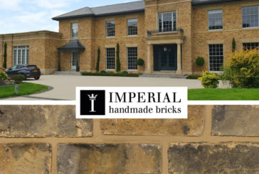 Imperial Bricks joins h&b Group