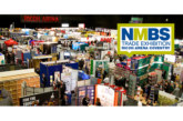 MAM will showcase at NMBS Exhibition