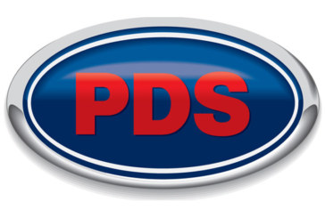 PDS announces management buy-out