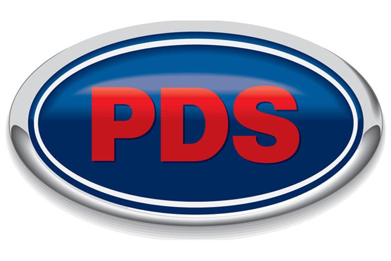 PDS announces management buy-out