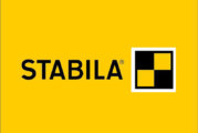 PBM levels up its knowledge on Stabila