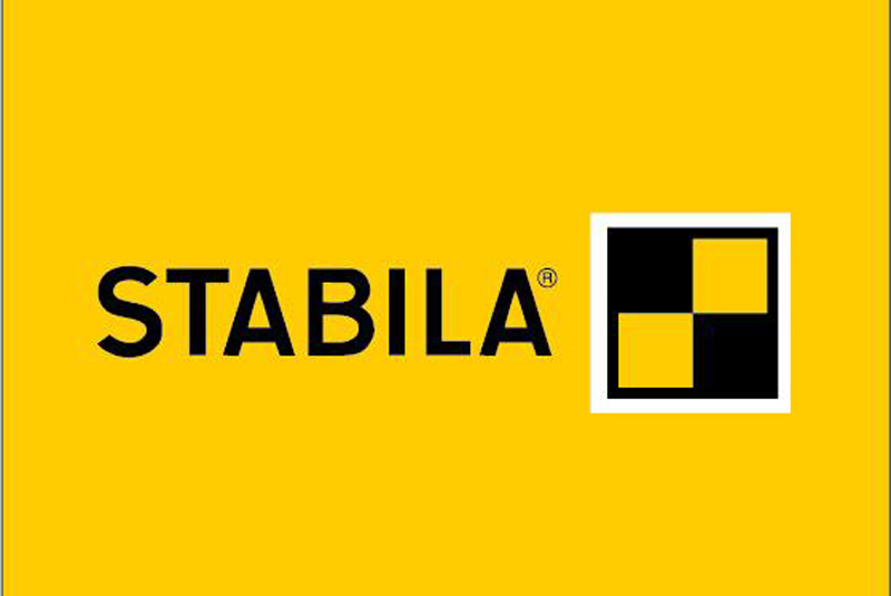PBM levels up its knowledge on Stabila - Professional Builders ...
