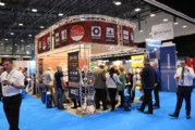 TIMco to exhibit at NMBS Show
