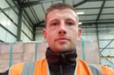 Travis Perkins reveals success of apprentices