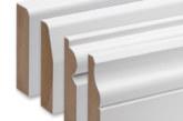 W.Howard updates its core product range