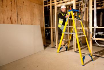 Werner prepares for introduction of EN131 standards