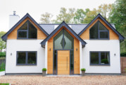 PRODUCT FOCUS: K Rend