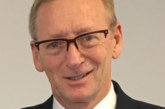 AVS appoints MD amid period of change