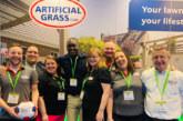 ArtificialGrass.com teams up with football star