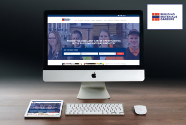 BMF relaunches industry recruitment website