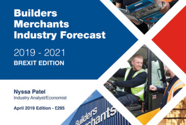 BMF launches Merchant Industry Forecast