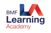BMF Learning Academy launched for accredited training