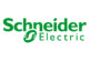 BMF welcomes Schneider Electric to its membership
