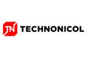 BMF member Technonicol sponsors UFEMAT Congress