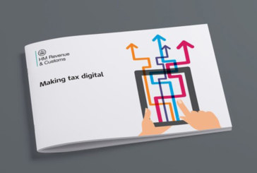 Making Tax Digital comes into effect