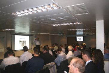 TTF launches training portfolio