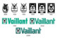 Vaillant celebrates 120 years of Johann