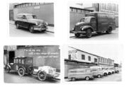 Draper Tools celebrates its centenary year