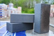 Ibstock Brick details benefits of blue facing bricks