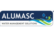 Gatic Slotdrain joins Alumasc Centre of Excellence