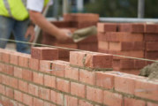 BDA reveals brick manufacturing is on the rise