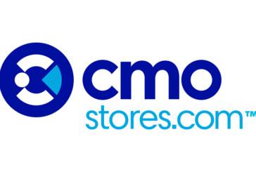 CMOstores.com strengthens its service offering