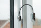 ERA Safety Locking Window Restrictor 'Best for child safety'