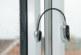 ERA Safety Locking Window Restrictor 'Best for child safety'