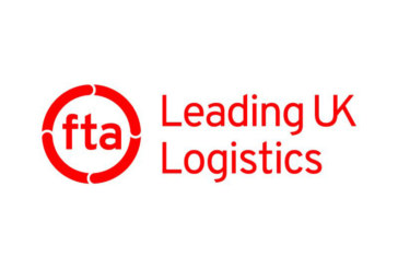 FTA issues warning surrounding skills shortage
