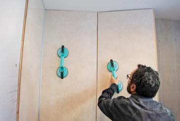 Fibo launches installation video